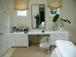 vanity ideas for small bedroom vanity ideas for small bedroom large image for small bedroom vanities vanity ideas for small bedroom