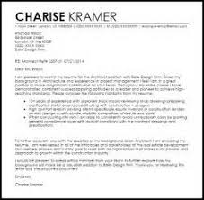 information architect resume architecture cover letter soa solution architect resume
