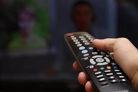 TV No Se Enciende En Negro No Hay Señal  LG EspañaTelevision Oki Se Oye Pero No Se Ve