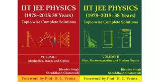 what are some of the best physics and mathematics books for  it contains 1300 problems from previous jee exam and their illustrated solutions prime motto of this book is to build concepts through problem solving