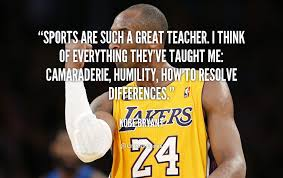 Sports quotes Great Sports Quotes Quotesta 94