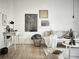 ikea black furniture. Scandinavian Design Is More Than Just Ikea Black Furniture L