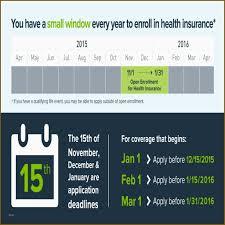 Aarp Life Insurance Quotes Beauteous Senior Car Insurance Quotes New Aarp Life Insurance Quotes