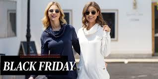 Best Black Friday Designer Clothes Deals Best Black Friday Deals 2019 Clothing Jewelry And Shoe Sales