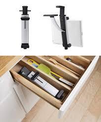 ipad-cabinet-mount-belkin