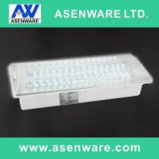 china egress exit china egress exit manufacturers and suppliers on alibaba com