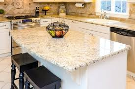 granite countertops giallo ornamental granite countertops giallo ornamental granite ornamental fine on pertaining to modern kitchen