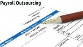 Tips For Employers Outsourcing Payroll Louisvilleky Gov