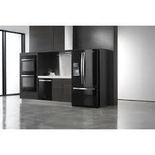 whirlpool french door refrigerator black. whirlpool french door refrigerator black 5
