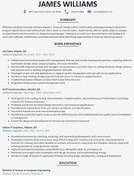 Free Resume Templates Reddit 3 Free Resume Templates Pinterest