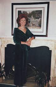 Myrna L. Fleeman Obituary - Visitation & Funeral Information
