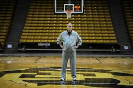 Cu Drops Coors Events Center Name From Basketball And
