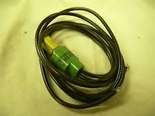 york pressure switch. york pressure switch 025-17620-007 york pressure switch