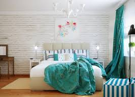 Teal And Gray Bedroom Teal And Gray Bedroom Ideas Pictures