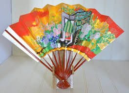 Japanese Fan Display Stand AUCTION ITEMS Gumbo And Strings Benefit Concert 100100100 The 69