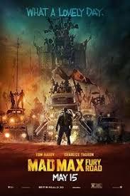 mad max fury road 2016 dual