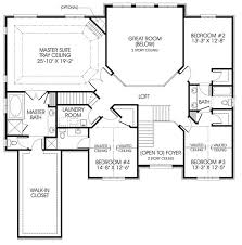 123 best dreamhomes floorplans images on kitchen floor plans with island and walk