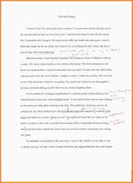 how to write autobiography essay essay checklist 9 how to write autobiography essay
