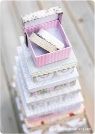 diy decorated storage boxes. DIY Romantic Boxes - By Craft \u0026 Creativity Diy Decorated Storage A