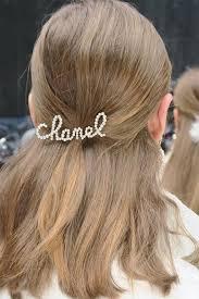 Frisurentrends Herbstwinter 20192020 Die Top 10 Glamour