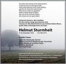 Trauerkarte Spruch Trauerkarte Spruch Trauerspruch Sprüche Pinterest