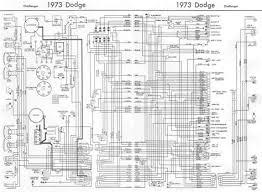 1973 Challenger 318 Engine Wiring Diagram Dodge Ignition Coil Wiring Diagram