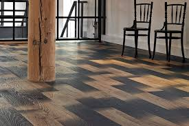 office tile flooring. Office Flooring Tile C