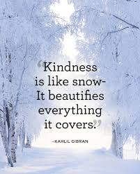 Image result for january winter quote