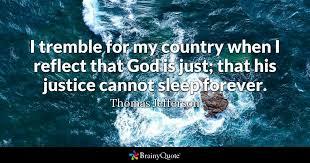 Thomas Jefferson Quote Fascinating Thomas Jefferson Quotes BrainyQuote
