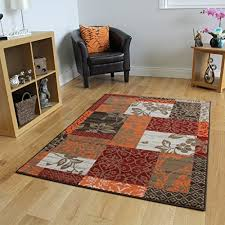 Living Room Rugs Living Room Rugs I Nongzico