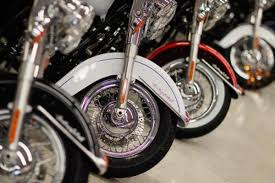 what is the difference between a panhead a shovelhead harley