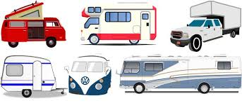 How could temporary motor home insurance help me? Complete Guide To Fixing A Leaking Rv Roof 9 Examples