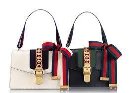 gucci bag. handbag gucci collection spring summer 2016 bag h