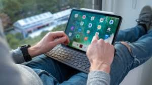 Ipad 4 Comparison Chart The Best Ipad 2019 Is The Ipad Air Mini Or Pro The Best