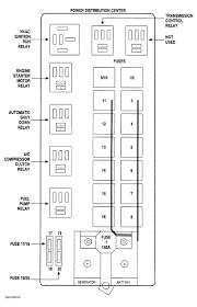 New Wiring Diagram For 2014 Dodge Ram 1500 Diagram