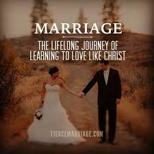Quotes For Christian Couples Best Of Marriage Quotes Pinterest