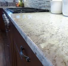 Colonial Cream Granite Kitchen Breathtaking Colonial Cream Granite Decorating Ideas