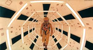 space race essay doorway space race essay questions kidakitapcom