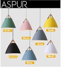 Details Zu Pendelleuchte Vintage Lampe Deckenlampe Hängelampe Esszimmer Tisch