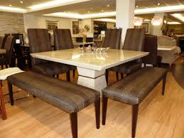 Ashley Furniture Kitchen Island Furniture Kitchen Sets Raya Furniture