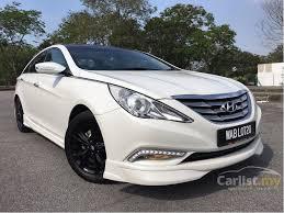 hyundai sonata 2013 white. Plain 2013 2013 Hyundai Sonata Executive Sedan Intended White U