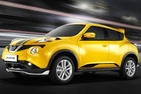 2018 nissan juke philippines. perfect 2018 the juke nsportu0027s kick plates illuminate whenever the door is opened and  occupants will find a bit more storage space thanks to new center armrest  intended 2018 nissan juke philippines c