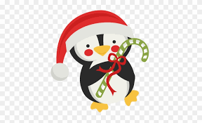 Const svg = await fs.readfile(input, 'utf8'); Penguin Holding Candy Cane Svg Scrapbook Cut File Cute Penguin With Candy Cane Free Transparent Png Clipart Images Download