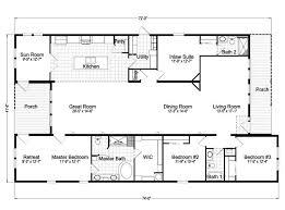 Wonderful 4 Bedroom Modular Home Plans Best Of 148 Best Floor Plans Images On  Pinterest