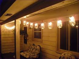 outside deck lighting. medium size of outdoor ideasoutside lights patio solar lighting ideas deck outside