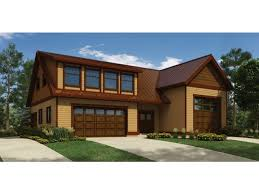 load modern beach. Contemporary Modern House Plan Rv Garage With Privately Plans Interior . Small Houses Load Beach D