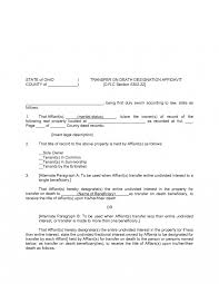 Sworn Affidavit Form Illinois Survivorship Affidavit Best Photos Of Blank Sworn Form Free 15