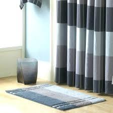 bathroom rugs and shower curtains bathroom curtain and rug sets bathroom curtain and rug sets bath