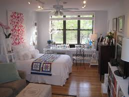 small studio apartment furniture. Astounding Interior Design : Stunning Studio Apartment Furniture Decor For In Addition To How Decorate A Small N