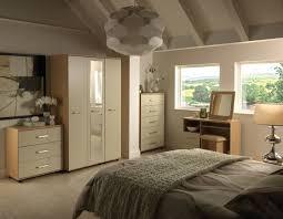 Ready Assembled Bedroom Furniture Uk Bedroom Furniture Kirkland Carpet And Bed Centre